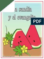 La-sandia-y-el-evangelio-laminas-1-RV.pdf