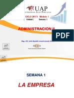 SEMANA 1- LA EMPRESA Y EL EMPRESARIO.pdf