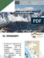 CAMBIO CLIMATICO COLEGIO DE INGENIEROS.pptx