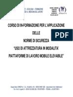 Uso Come Piattaforme (Con Nuovo Logo)