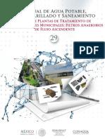 SGAPDS-1-15-Libro29