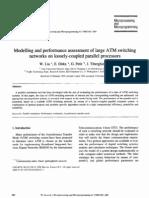 Liu 1996 Micro Processing and Micro Programming