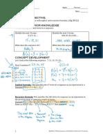 alg1m3l2- writing sequences with recursive and explicit formulas  2