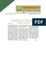 FSHS doc