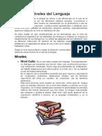 Niveles-del-Lenguaje (1)