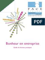Guide_des_bonnes_pratiques_pour_favoriser_le_bonheur_en_entreprise.pdf