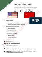 guerrafria.pdf