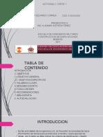 CONSTRUCCIÓN DE EDIFICACIONES ACTIVIDAD 2.pptx