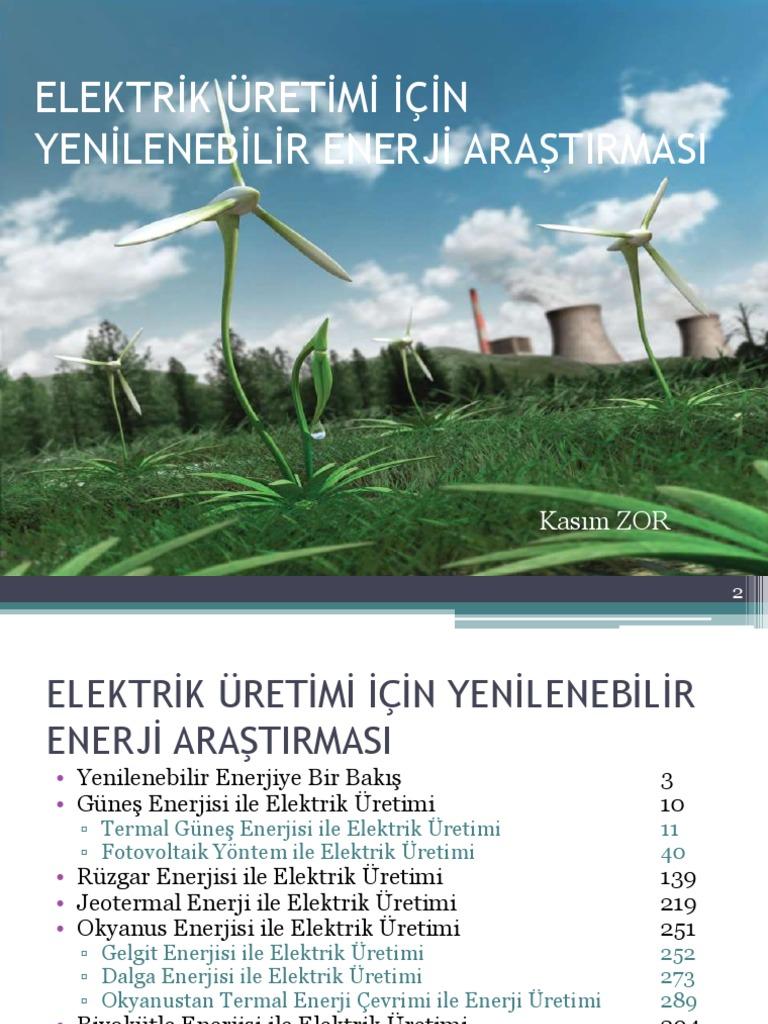 Rusyanın hidroelektrik santralleri ve enerji potansiyeli
