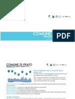 SLIDES PPT 5 G pdf