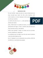 INFORME LA SAGRADA FAMILIA.docx