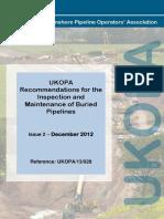 UKOPA-13-028.pdf
