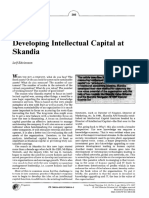 Developing_intellectual_capital_at_Skand (1).pdf