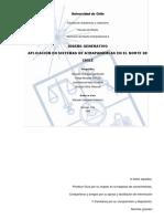 S2_Dise_o_Generativo_2009 (1).pdf
