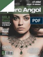 5perc Angol Magazin 2013 - 04. fdd2c7de14