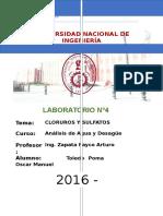 CLORUROS Y SULFATOS - final.docx