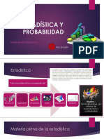ESTADÍSTICA Y PROBABILIDAD.pdf