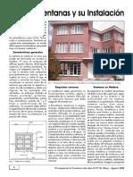 Tipos de ventanas y su instalación.pdf