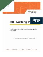 IMF PAPER