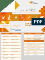 LISTA-DE-UTILES-2017-2018-FOROSECUADOR (1) (1).pdf