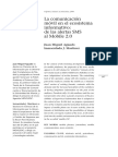 118915-154134-1-PB.pdf