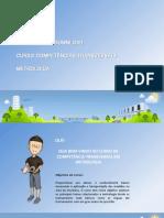Versão para download - Metrologia.pdf