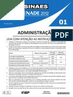 01_ADMINISTRACAO.pdf2012.pdf