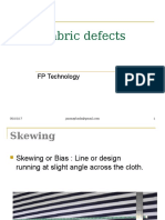 defects in knits.ppt