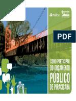 Como Participar Orçamento Publico Piracicaba.pdf