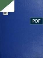 ENRICH historiadelacomp02enri CHILE.pdf