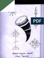 214327691-Palo-Mayombe-I-Parte.pdf