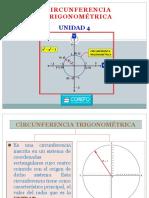 circunferencia trigonometrica (1)