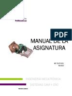 Sistemas CAM Y CNC.pdf