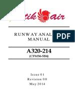 RAM320_R00_019092014
