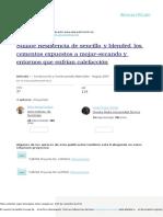 Degradacion a Los Sulfatos Español
