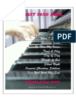 My  First  Song  Book.pdf