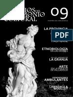 El lento proceso Estudios del Patrimonio Cultural.pdf