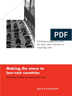 BB_Making_move_low-cost_countries.pdf