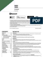 MANUAL - KENWOOD BT500U.pdf