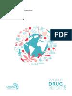 WORLD_DRUG_REPORT_2016_web.pdf