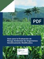 Guia-evaluacion-riesgo-OGMs.pdf