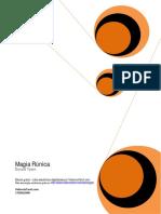 MagiaRunica.pdf