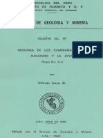 Geología - Cuadrangulo de Mollendo %2834r%29 y La Joya %2834s%29%2C1968_unlocked