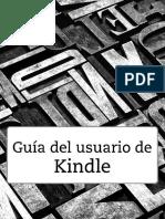 Guia_del_usuario.pdf