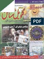 6 2013.pdf