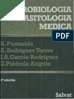 Pumarola.pdf