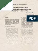 El_concepto_de_Hacienda_desde_las_cienci.pdf