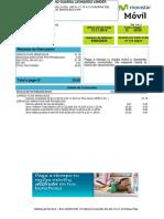 b2c_23102016_c14-01990482.pdf