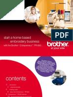 brotherEntrepreneurPR-650.pdf