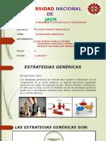 ESTRATEGIAS-GENERICAS-Exposicion